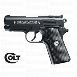 Wiatrówka - Pistolet Colt Defender kal.4,5mm