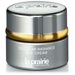La Prairie Krem pod oczy Cellular Radiance – 15 ml