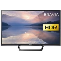 TV LED Sony KDL-32RE405