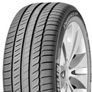 Michelin PRIMACY HP 235/55 R17 103 W