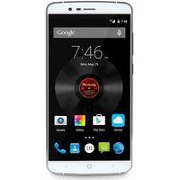 Elephone P8000 Zmieniamy ceny co 24h (--98%)