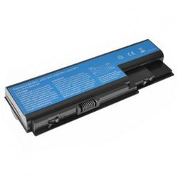 Bateria akumulator do laptopa Acer Aspire 5710ZG 14.8V 6600mAh