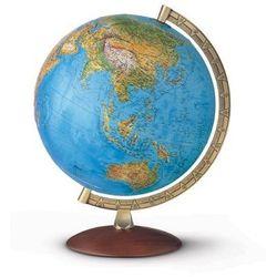 Primus globus podświetlany plastyczny, kula 30 cm Nova Rico