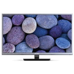 TV LED Sharp LC-22CFE4000