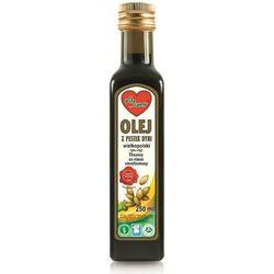 Olej z Pestek Dyni 250ml - VitaCORN