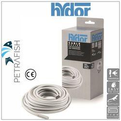 Hydor - HYDROKABLE 25W 4,3 m for 40-65 L - Kabel grzewczy