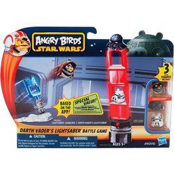 Angry Birds Star Wars - Darth Vader's Lightsaber