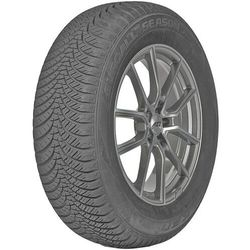 Falken Euroall Season AS210 215/55 R16 97 V