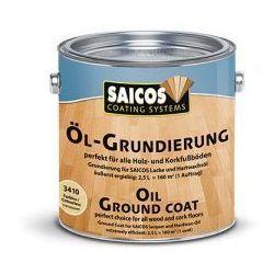 SAICOS GRUNT OLEJOWY 2,5 L