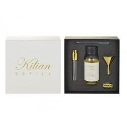 BY KILIAN Beyond Love, Prohibited Women EDP refill spray 50ml