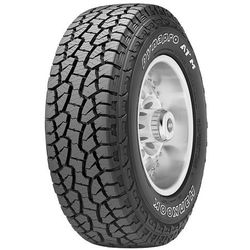 Hankook Dynapro AT-M RF10 265/75 R16 114 T