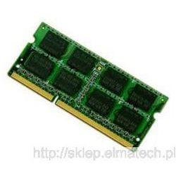 RAM, DDR3, 2GB, DIMM
