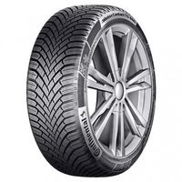 Continental ContiWinterContact TS 860 165/65 R15 81 T