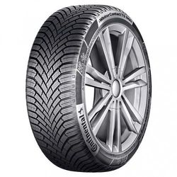 Continental ContiWinterContact TS 860 185/60 R15 88 T