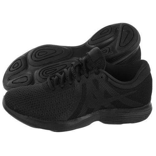 Buty do Biegania Nike Revolution 4 EU AJ3491 002 (NI849 a