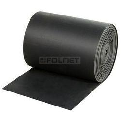 Izolacja pozioma fundamentów PVC 1.0mm