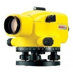 Leica JOGGER 32 NIWELATOR OPTYCZNY ZADZWOŃ PROMOCJA