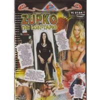 Zupko the Lost Tapes