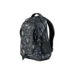 e48c9258d45ae plecak szkolny puma - porównaj zanim kupisz
