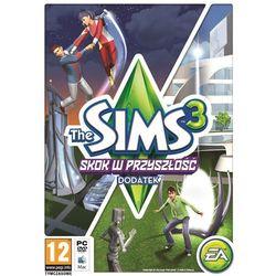The Sims 3 Skok w Przyszłość (PC)