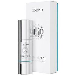Zinzino Skin Serum - 30ml