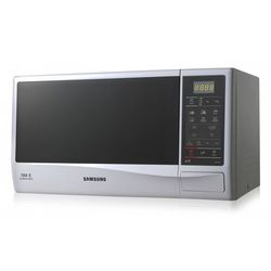 Samsung ME732K
