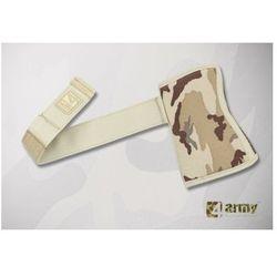 Militarna anatomiczna orteza nadgarstka
