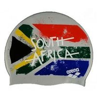 ARENA CZEPEK PRINT2 FLAG SOUTH AFRICA