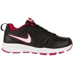 Buty Nike Wmns T-lite XI Promocja iD: 7684 (-41%)