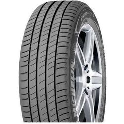 Michelin Primacy 3 245/45 R18 96 Y