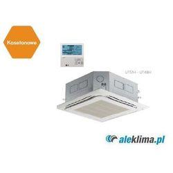klimatyzator kasetonowy UT12H LG (komplet)
