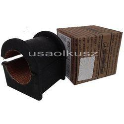 Guma tuleja przedniego drążka stabilizatora 34mm Lincoln MKT