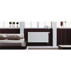 PURMO VENTIL COMPACT CV21s 900x700