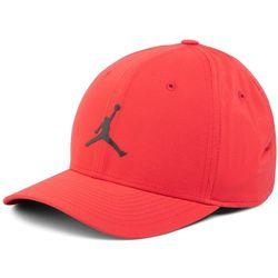 nakrycia glowy czapki czapka z daszkiem nike team club cap