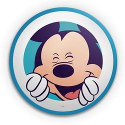 Myszka Miki, Plafon dziecięcy Darmowa dostawa do sklepów SMYK