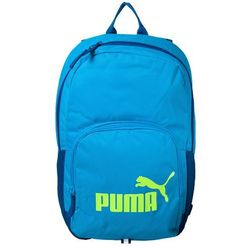 0d90497255b12 plecak puma (od PUMA PLECAK SZKOLNY sportowy zgrabny wygodny do PUMA ...