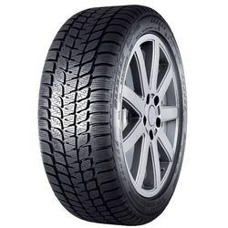 Bridgestone Blizzak LM-25 4X4 205/70 R15 96 T