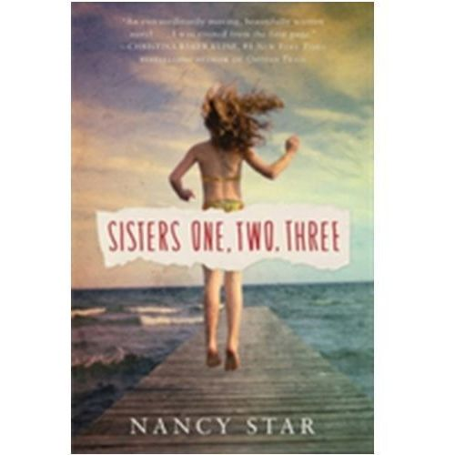Sisters One, Two, Three Star, Nancy