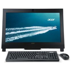 Veriton Z2660G/19.5''/i3-4160T/4GB/500GB/IntelHD4600/DVD-RW/WIFI/W7P(W8P)/2YD2D