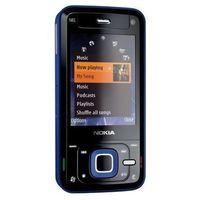 Nokia N81 Zmieniamy ceny co 24h (-50%)