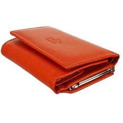 34fb64d794ac3 portfele portmonetki portfel damski samsonite manager plus 113 230 ...