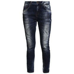 LTB MIKA Jeansy Relaxed fit josseline wash