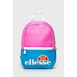 bf1a67635daa8 Pozostałe plecaki Ellesse - porównaj zanim kupisz