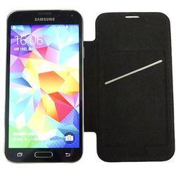 Samsung Galaxy S5 / EB-B900BC 5600mAh 21.56Wh Li-Ion 3.8V Flip Cover (Cameron Sino)