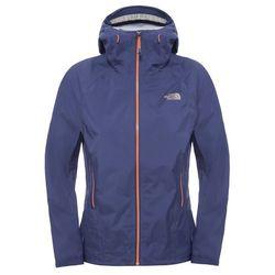The North Face Kurtka W Oroshi Jacket