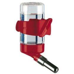 Ferplast DRINKY FPI 4660 Mini pojnik automatyczny dla gryzoni