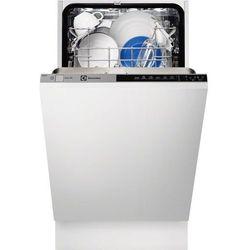 Electrolux ESL4300
