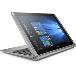 HP X2 210 x5