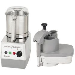 Szatkownica-Cutter R402 ROBOT-COUPE