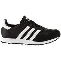 Buty Adidas Ocis Runner - G96472 Promocja iD: 6643 (-33%)